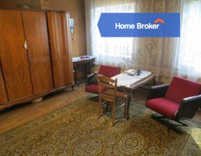 Dom na sprzedaż, Częstochowa Ostatni Grosz, 275 000 zł, 90 m2, 759818