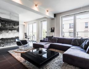 Mieszkanie na sprzedaż, Poznań Jeżyce Kościelna, 619 000 zł, 83,1 m2, 189