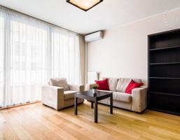 Mieszkanie na wynajem, Poznań Stare Miasto Kazimierza Wielkiego, 2200 zł, 51,23 m2, 117