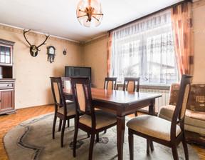 Mieszkanie na sprzedaż, Poznań Rataje Swantibora, 370 000 zł, 85,8 m2, 176