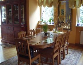 Dom na sprzedaż, Warszawa Ursynów Nowousrynowska, 220mkw,5 POK, 1 850 000 zł, 220 m2, 63