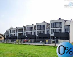 Dom na sprzedaż, Kraków Bronowice, 650 000 zł, 225 m2, 41/4430/ODS