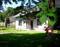 Dom na sprzedaż, Krakowski Wielka Wieś Giebułtów, 699 000 zł, 124 m2, 38/4430/ODS