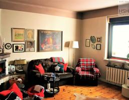 Dom na sprzedaż, Sosnowiec Żytnia, 730 000 zł, 270 m2, 64/4430/ODS