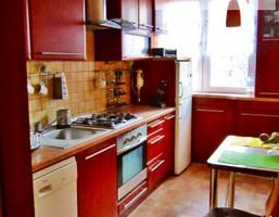 Mieszkanie na sprzedaż, Będziński Będzin Syberka, 119 900 zł, 38,68 m2, 6390