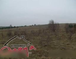 Działka na sprzedaż, Zawierciański Zawiercie Skarżyce, 200 000 zł, 8000 m2, 6123