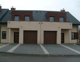 Dom na sprzedaż, Zawierciański Zawiercie, 279 000 zł, 132 m2, 6505