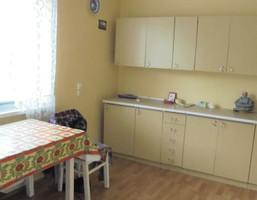 Dom na sprzedaż, Sosnowiec Środula, 295 000 zł, 110 m2, 7434
