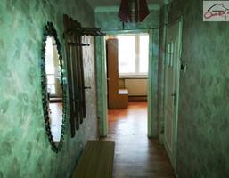 Mieszkanie na sprzedaż, Dąbrowa Górnicza Reden, 109 000 zł, 47 m2, 6164