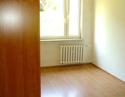 Mieszkanie na sprzedaż, Będziński Będzin Syberka, 110 000 zł, 38 m2, 6277
