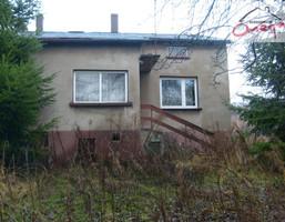 Dom na sprzedaż, Zawierciański Zawiercie Blanowice, 190 000 zł, 85 m2, 6425