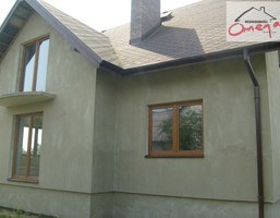Dom na sprzedaż, Zawierciański Zawiercie, 350 000 zł, 166 m2, 6506