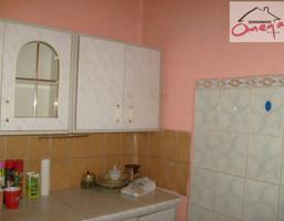 Dom na sprzedaż, Zawierciański Zawiercie, 144 000 zł, 80 m2, 7518