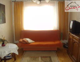 Mieszkanie na sprzedaż, Będziński Czeladź Piaski, 130 000 zł, 50,39 m2, 5938