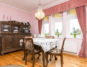 Mieszkanie na sprzedaż, Gdańsk Oliwa Pomorska, 620 000 zł, 92,22 m2, 62