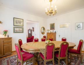 Mieszkanie na sprzedaż, Gdańsk Oliwa Pomorska, 624 000 zł, 92,32 m2, 27