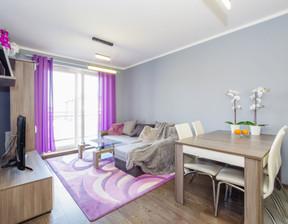 Mieszkanie na sprzedaż, Gdańsk Jasień Guderskiego, 399 000 zł, 53,78 m2, 32