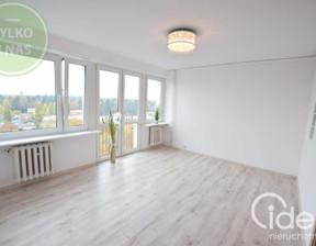 Mieszkanie na sprzedaż, Szczecin Pomorzany, 306 500 zł, 49,95 m2, IDN29080