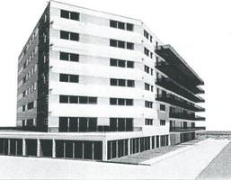 Działka na sprzedaż, Szczecin Międzyodrze, 4 299 000 zł, 4732 m2, 30713
