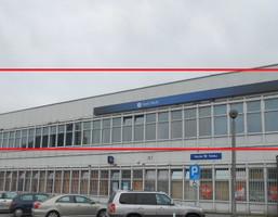 Biuro na sprzedaż, Kraków Prądnik Czerwony Dobrego Pasterza 67, 2 430 000 zł, 996,42 m2, 451