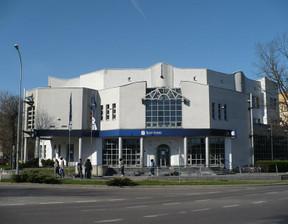 Biurowiec na sprzedaż, Hajnowski (Pow.) Hajnówka 3 Maja, 1 650 000 zł, 2095,85 m2, 590