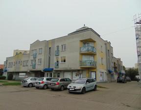 Lokal na sprzedaż, Bydgoszcz Fordon Swobodna, 497 000 zł, 117 m2, 698