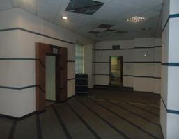 Lokal na sprzedaż, Katowice Chopina, 1 675 000 zł, 314,91 m2, 377
