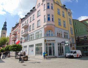 Lokal na sprzedaż, Zielona Góra Centrum Stefana Żeromskiego, 4 830 000 zł, 1751,42 m2, 615-1