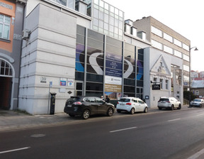 Lokal na sprzedaż, Białystok Centrum Warszawska, 2 542 000 zł, 1058,63 m2, 612