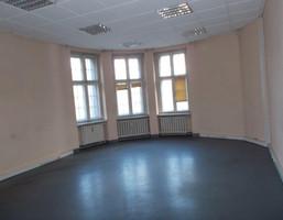 Obiekt na sprzedaż, Katowice Chopina 1, 1 zł, 597,46 m2, 299