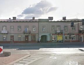 Lokal na sprzedaż, Radom Śródmieście Słowackiego, 347 050 zł, 820,06 m2, 354