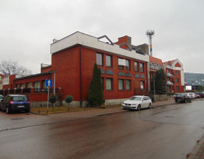 Lokal na sprzedaż, Kwidzyński (pow.) Kwidzyn ul. Piłsudskiego Józefa, 2 635 000 zł, 2361 m2, 661