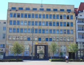 Biurowiec na sprzedaż, Poznań Stare Miasto Plac Wolności, 22 027 000 zł, 7006 m2, 709
