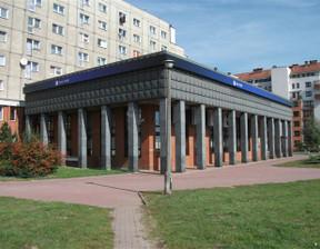 Obiekt na sprzedaż, Kraków Nowa Huta Bohaterów Września, 6 102 000 zł, 2403,84 m2, 701