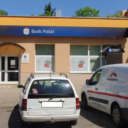Lokal na sprzedaż, Bydgoszcz Bartodzieje-Skrzetusko-Bielawki M. Skłodowskiej-Curie, 524 000 zł, 128 m2, 541