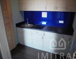 Kawalerka na wynajem, Kraków Dębniki Kapelanka, 2000 zł, 30 m2, 695