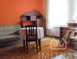 Mieszkanie na wynajem, Kraków Grzegórzki Ariańska, 1600 zł, 45 m2, 1028