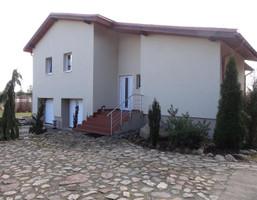 Dom na sprzedaż, Świebodzin, 440 000 zł, 187 m2, ZG02025