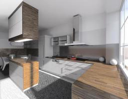 Mieszkanie na sprzedaż, Świebodziński Świebodzin, 188 370 zł, 63 m2, ZG02027