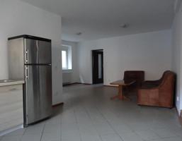 Mieszkanie na sprzedaż, Świebodzin Plac Wolności, 185 000 zł, 75,11 m2, ZG02032