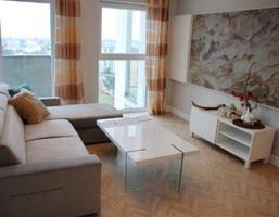 Mieszkanie na wynajem, Sopot Gdańsk Przymorze RZECZYPOSPOLITEJ, 2900 zł, 68 m2, IL01143
