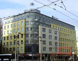Biuro na sprzedaż, Gdynia Śródmieście PLAC KASZUBSKI, 2 030 000 zł, 267 m2, IL0529