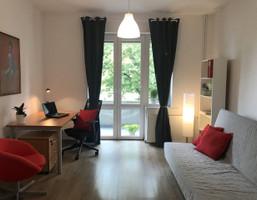 Mieszkanie na wynajem, Gdański Gdańsk Wrzeszcz GRUNWALDZKA, 4800 zł, 86 m2, IL01120