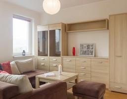 Mieszkanie na sprzedaż, Gdański Gdańsk Rumia Rumia Park KOSYNIERÓW, 408 000 zł, 68 m2, IL01160