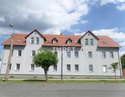 Kawalerka na sprzedaż, Zgorzelecki Węgliniec, 55 000 zł, 44,6 m2, IMP-MS-1504
