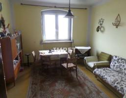 Mieszkanie na sprzedaż, Zgorzelecki Węgliniec, 95 000 zł, 48,01 m2, IMP-MS-1612