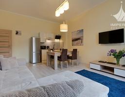 Mieszkanie na wynajem, Sopot Dolny Aleksandra Majkowskiego, 1800 zł, 56 m2, 35