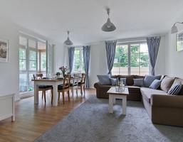 Mieszkanie na wynajem, Sopot Aleja Niepodległości, 2200 zł, 57 m2, 36