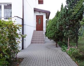 Dom na sprzedaż, Białystok Jaroszówka Os. Jaroszówka, 619 000 zł, 280 m2, 247