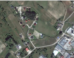 Działka na sprzedaż, Gdynia Dąbrowa POMIANOWSKIEGO KAROLA, 218 000 zł, 622 m2, CL0511